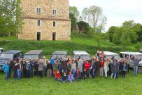 CLUB-MBF-2016-05-15-Pays-Berrichon-104