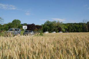 CLUB-MBF-2016-06-25-Pays-De-Loire-011
