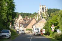 CLUB-MBF-2016-06-25-Pays-De-Loire-013