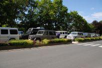 CLUB-MBF-2016-06-25-Pays-De-Loire-018