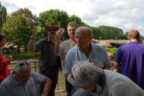 CLUB-MBF-2016-06-25-Pays-De-Loire-035