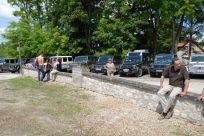 CLUB-MBF-2016-06-25-Pays-De-Loire-061