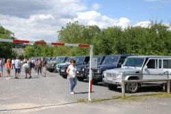 CLUB-MBF-2016-06-25-Pays-De-Loire-062