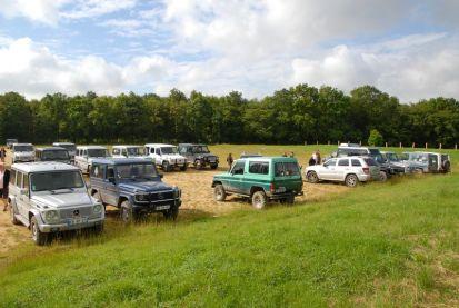 CLUB-MBF-2016-06-25-Pays-De-Loire-085