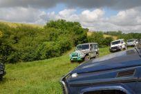 CLUB-MBF-2016-06-25-Pays-De-Loire-093