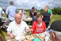 CLUB-MBF-2016-06-25-Pays-De-Loire-108