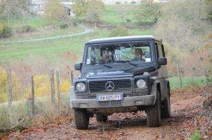 CLUB-MBF-2016-11-11-Limousin-016