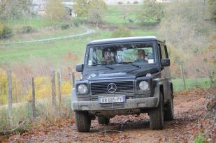 CLUB-MBF-2016-11-11-Limousin-016