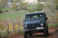CLUB-MBF-2016-11-11-Limousin-021
