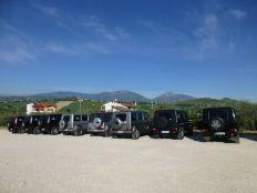 CLUB-MBF-2017-04-29-Italie-021