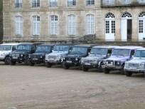 CLUB-MBF-La-Bourgogne-2012-Photos-(10)