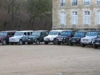 CLUB-MBF-La-Bourgogne-2012-Photos-(11)