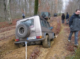 CLUB-MBF-La-Bourgogne-2012-Photos-(121)