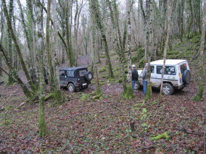 CLUB-MBF-La-Bourgogne-2012-Photos-(145)