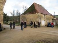 CLUB-MBF-La-Bourgogne-2012-Photos-(20)