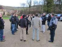 CLUB-MBF-La-Bourgogne-2012-Photos-(36)