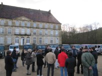 CLUB-MBF-La-Bourgogne-2012-Photos-(38)