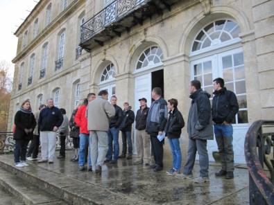 CLUB-MBF-La-Bourgogne-2012-Photos-(43)