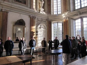CLUB-MBF-La-Bourgogne-2012-Photos-(54)