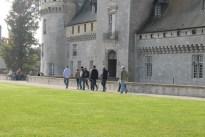 CLUB-MBF-Pays-De-Loire-2014-111
