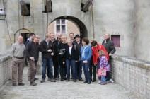 CLUB-MBF-Pays-De-Loire-2014-21
