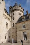 CLUB-MBF-Pays-De-Loire-2014-49