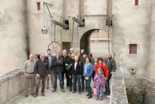 CLUB-MBF-Pays-De-Loire-2014-93