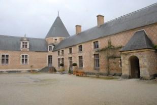 CLUB-MBF-Pays-De-Loire-2014-94