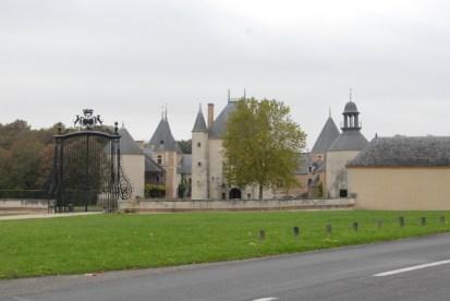 CLUB-MBF-Pays-De-Loire-2014-98