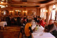 Club-4x4-MB-Les-Vosges-Du-Nord-028