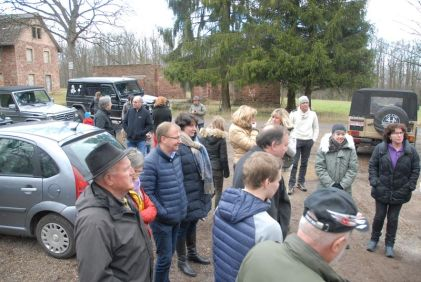 Club-4x4-MB-Les-Vosges-Du-Nord-065
