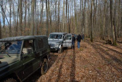 Club-4x4-MB-Les-Vosges-Du-Nord-110