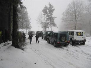 Club-MBF-Beaujolais-2012-19-Fevrier-2012-(33)