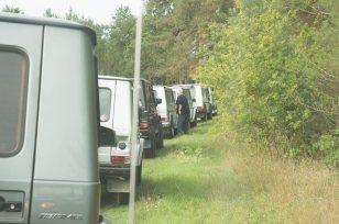 Club-MBF-Pays-Loire-Acte-2-010