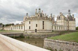 Club-MBF-Pays-Loire-Acte-2-046