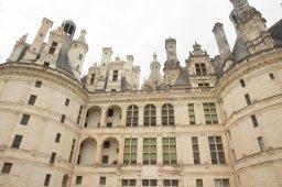 Club-MBF-Pays-Loire-Acte-2-047