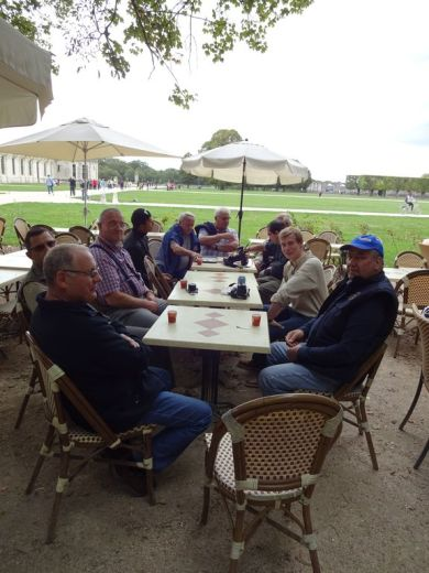 Club-MBF-Pays-Loire-Acte-2-050