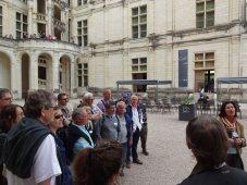 Club-MBF-Pays-Loire-Acte-2-051