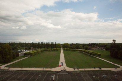 Club-MBF-Pays-Loire-Acte-2-060