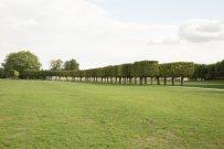 Club-MBF-Pays-Loire-Acte-2-062