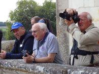 Club-MBF-Pays-Loire-Acte-2-066