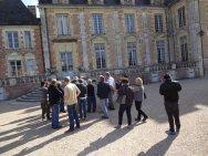 Club-MBF-Pays-Loire-Acte-2-087