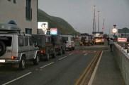 Islande-0-057_DXO