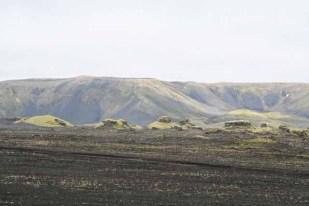 Islande-2-041_DXO
