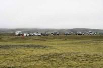 Islande-2-051_DXO