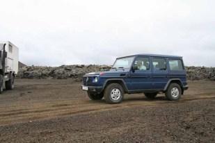 Islande-3-011_DXO
