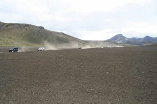 Islande-3-058_DXO