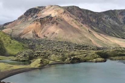 Islande-4-007_DXO