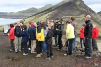 Islande-4-009_DXO