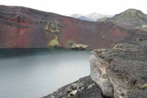 Islande-4-078_DXO